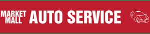 Market-Mall-Auto-Service