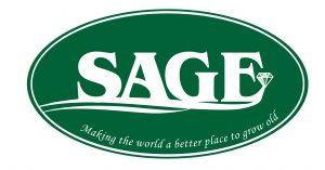 Sage-Senior-Resources