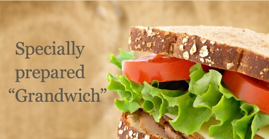 grandwich