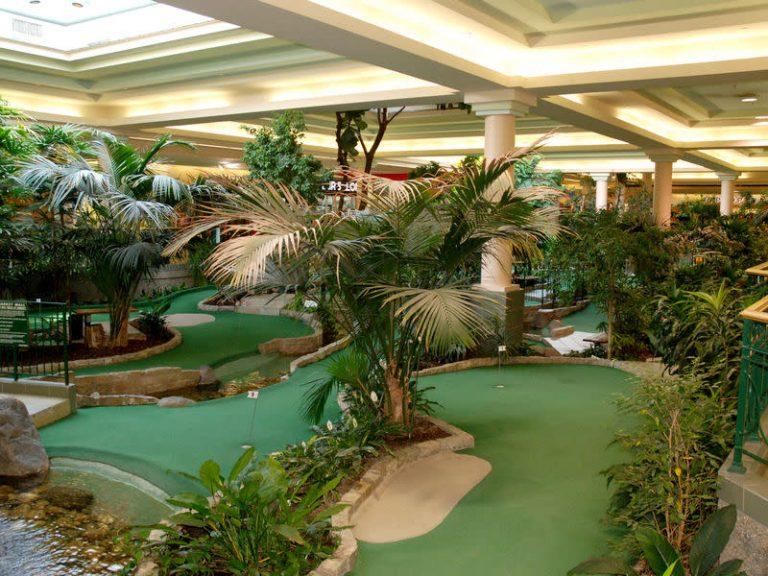 mall_inside