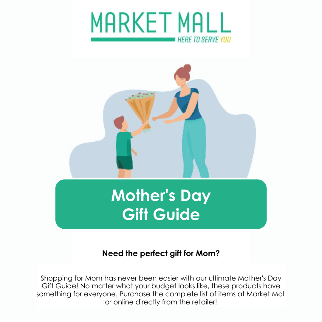 mothers-day-guide