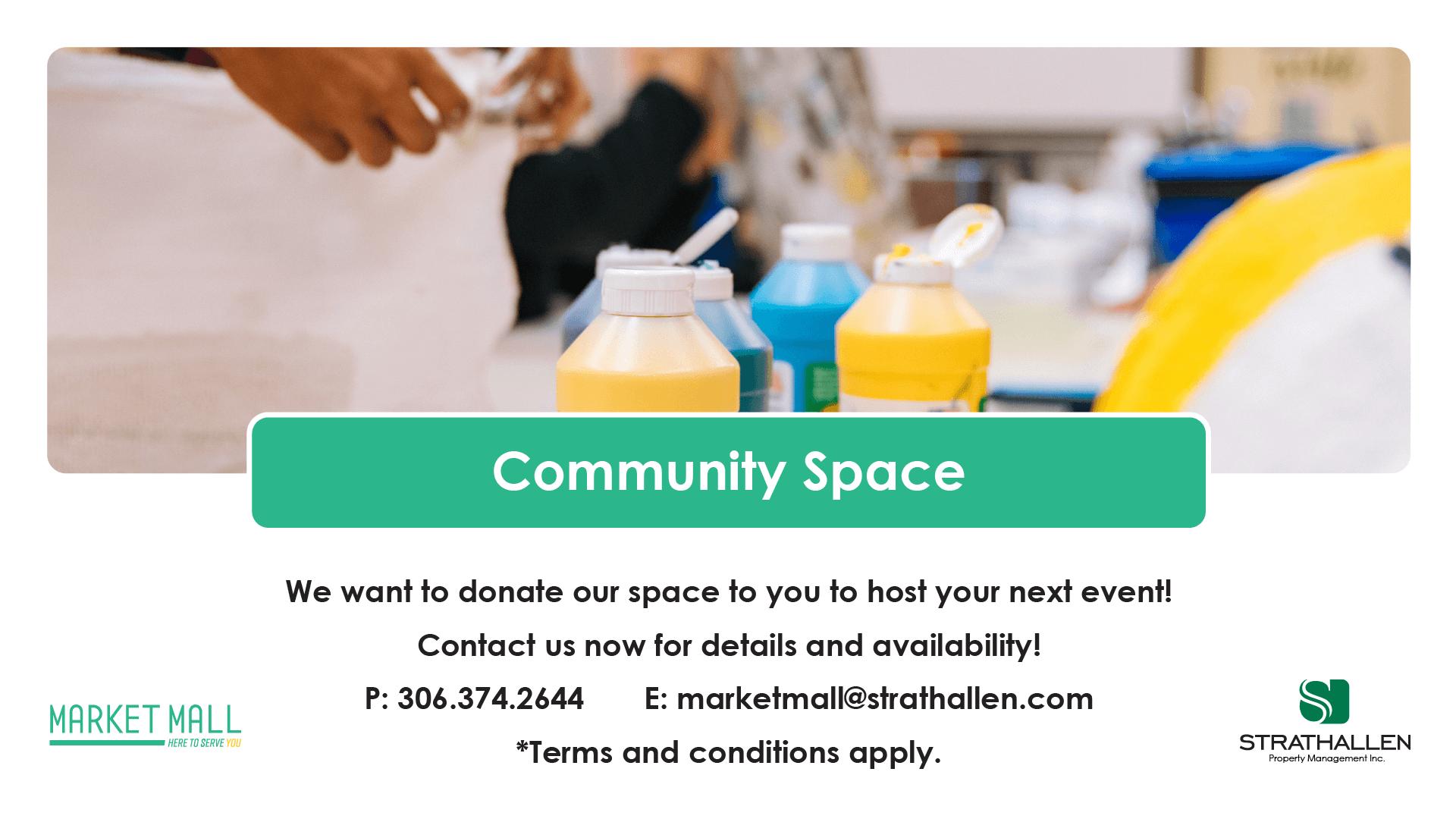 Community-Space-Banners_Market-Mall-p2azlpiietl4uqxkx9zw6y1csg9dnpjua3x6b8r5tc