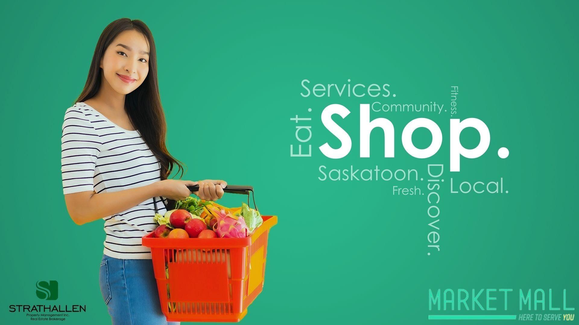 Shop. (2)